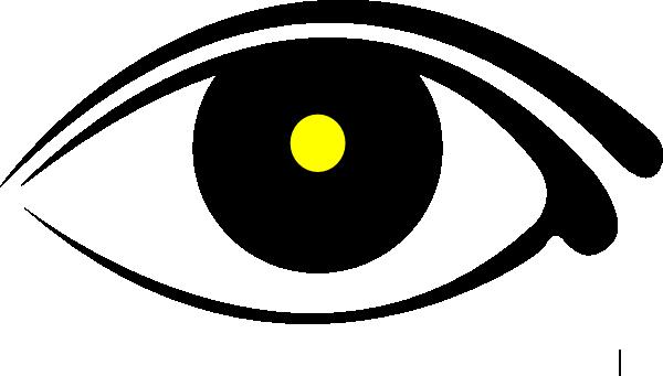 Pupil Clipart - Cliparts.co