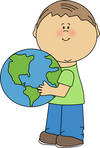 clipart earth day - photo #39