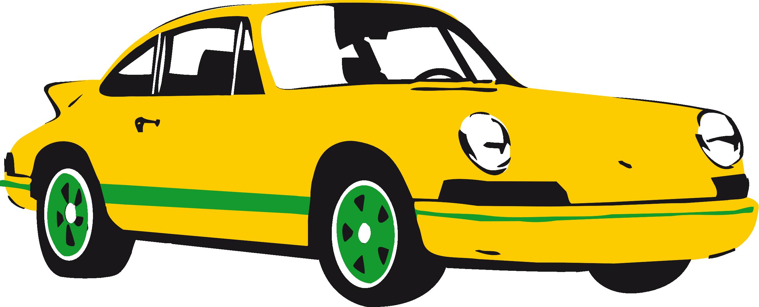 Co Car