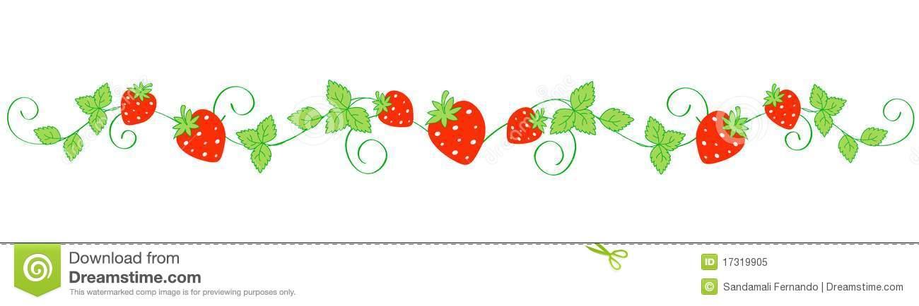 Vine Border Clip Art Free - Cliparts.co