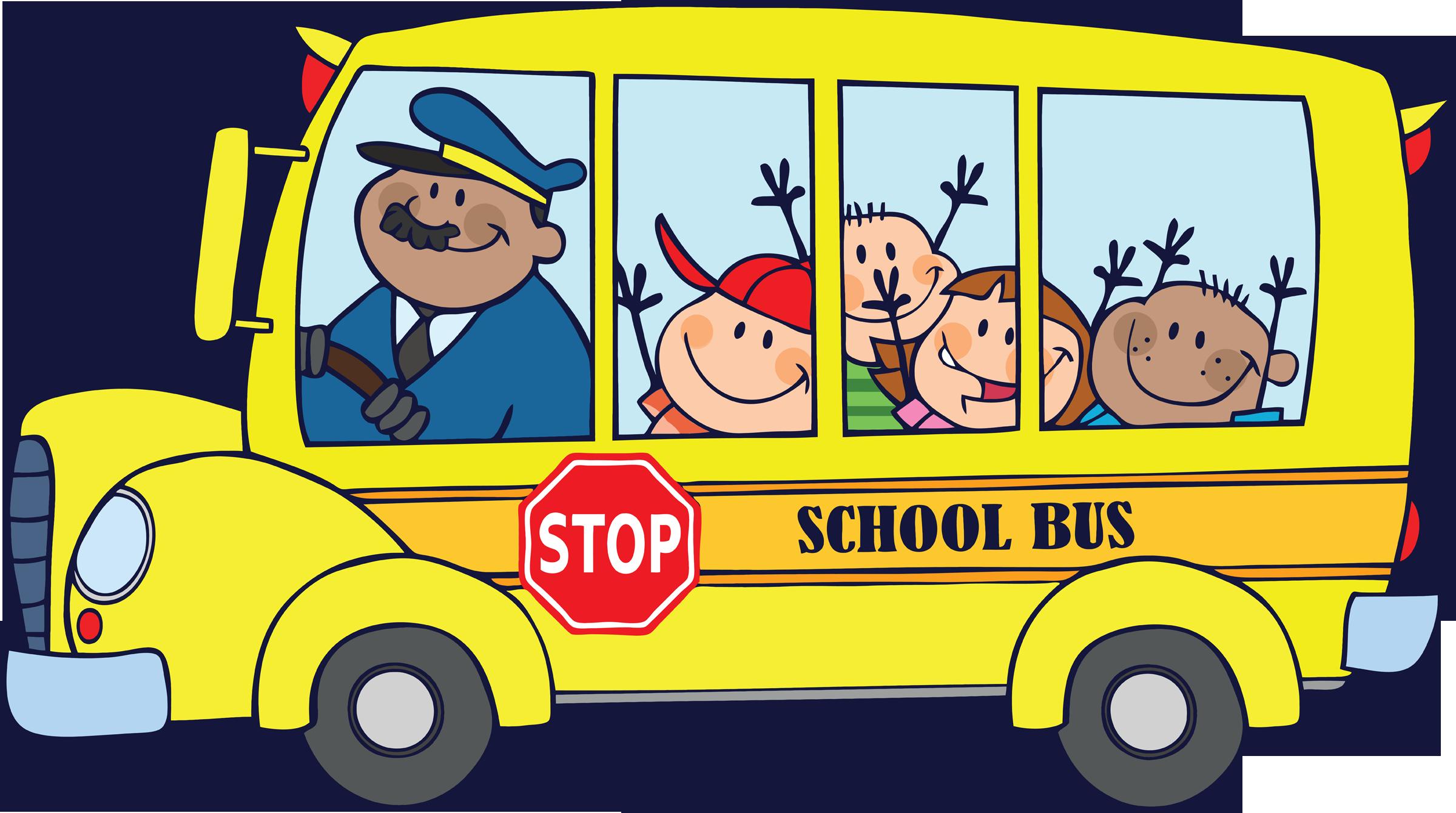 District School Board Ontario North East   netribus