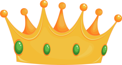 Fotor Crown Clip Art - Crown Clip Art Online for Free | Fotor ...: cliparts.co/royal-crown-clip-art