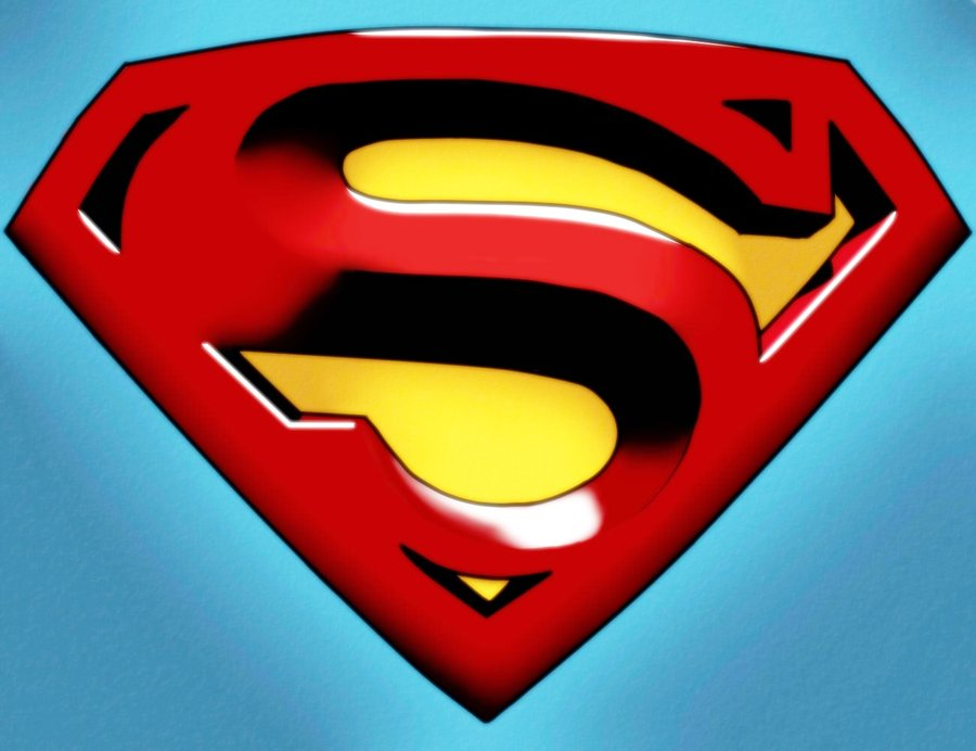 superman_logo_contest_by_morphinetune-d4hmi87.jpg