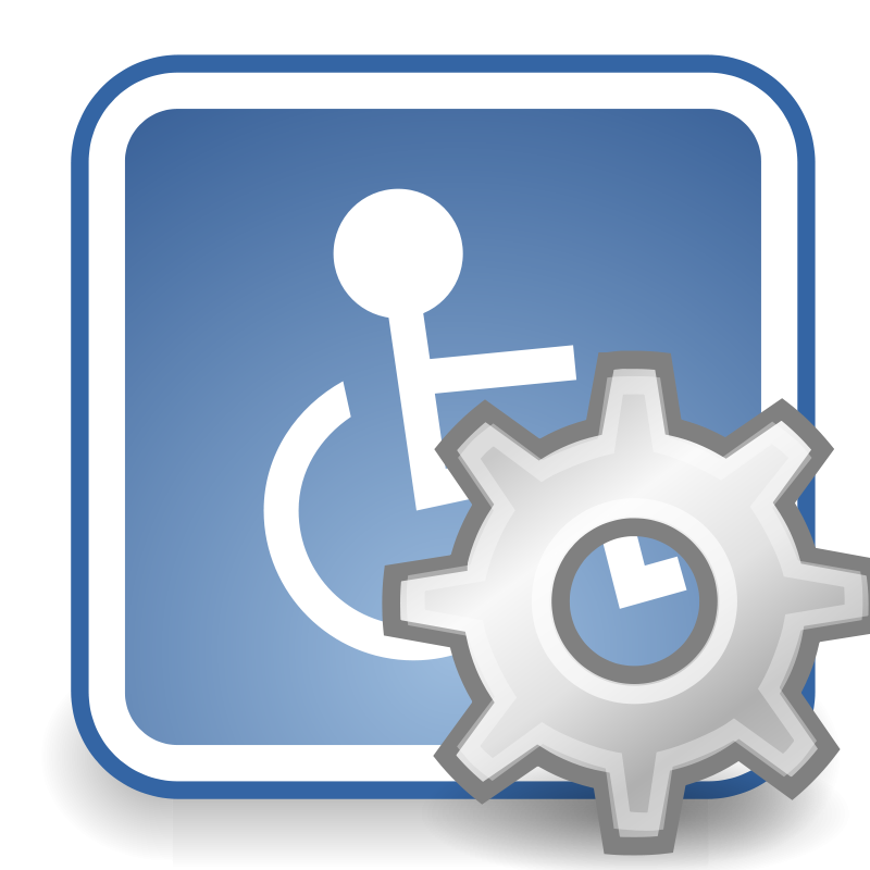 clipart of information technology - photo #25