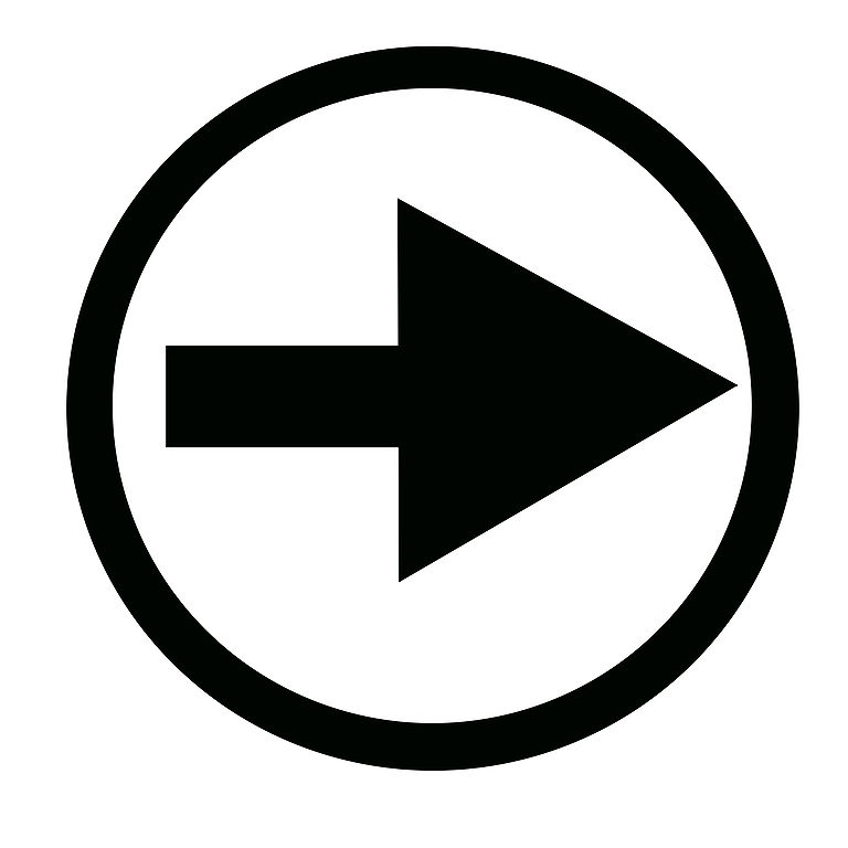 File:Right-facing-Arrow-icon.jpg - Wikimedia Commons