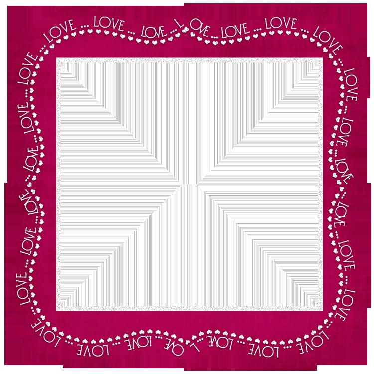 Valentine Clip Art Free - Cliparts.co