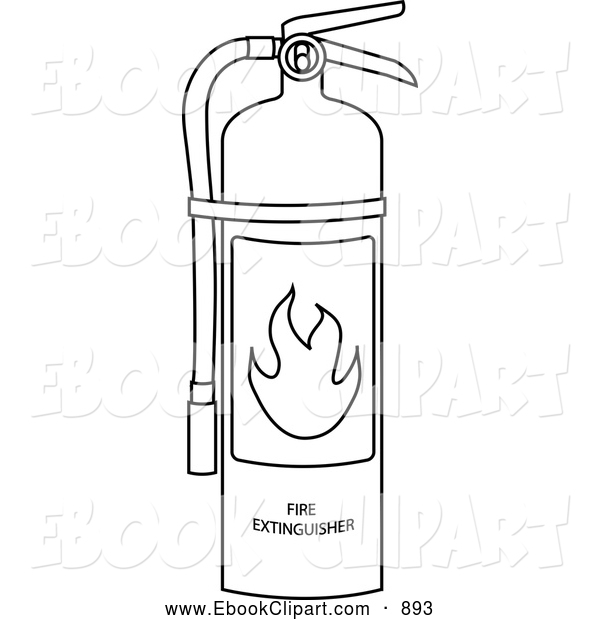 1432 Pull moreover 1423 Save Money furthermore Clip Art Illustration Of A Toy Fire Chief Hat Coloring Page as well General Tools Instruments Ultratechtm Lighted Inspection Tools also Ultramain Systems Inc. on fire extinguisher training