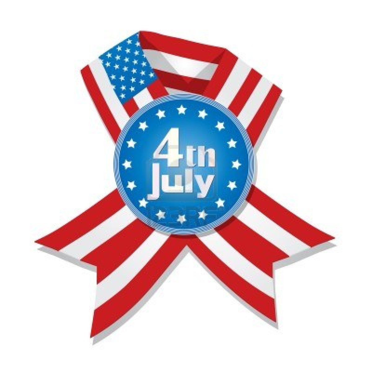 Free Fourth Of July Images - Cliparts.co