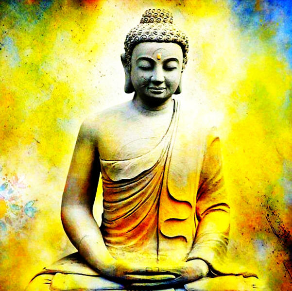 a biography and the teachings of siddhartha gautama Siddhartha gautama buddha 563 bc the teachings of gautama buddha became the foundation on which buddhism was founded see a related article at britannicacom.