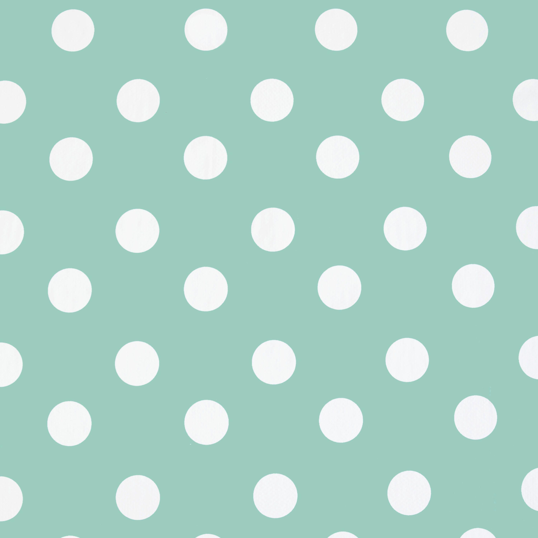 Polka dots for Polka dot wallpaper