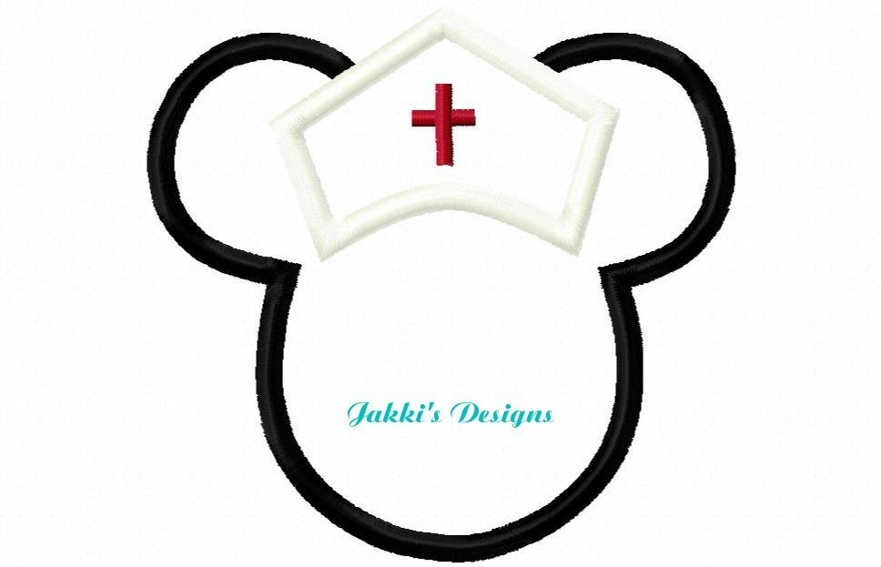 Mickey Mouse Ears Clip Art - Cliparts.co