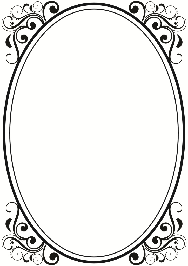 Free Filigree Clip Art - Cliparts.co