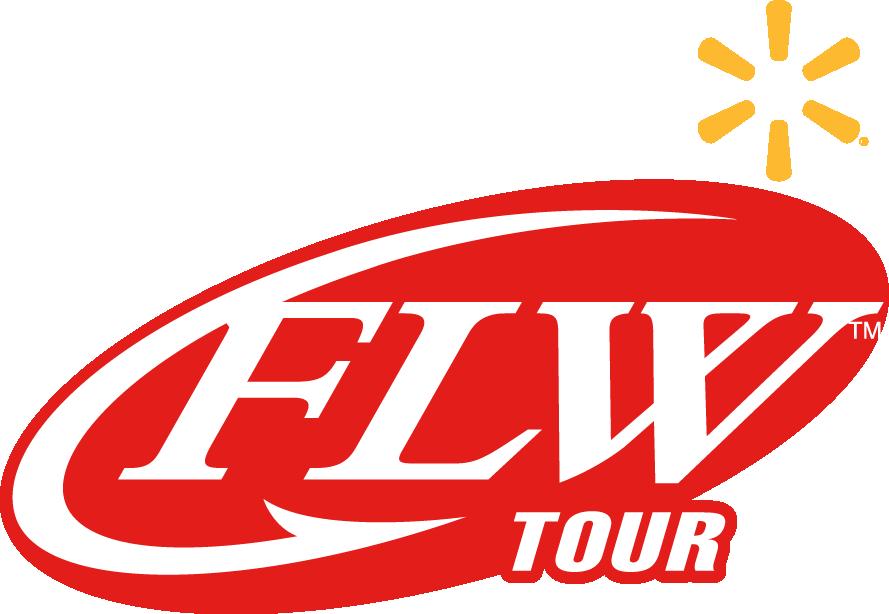 walmart logo eps cliparts co walmart supercenter logo vector logotipo walmart vector