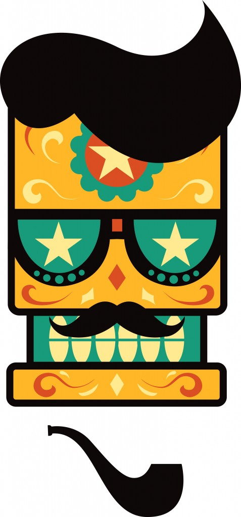 cinco de mayo Archives - Graphic Stock BlogGraphic Stock Blog ...