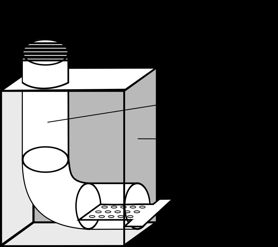 Oven Stove Clipart Stove Clipart Vector Clip Art