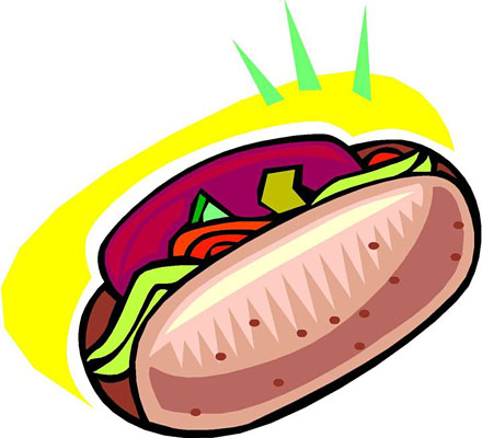 Concession Stand Clipart - Cliparts.co