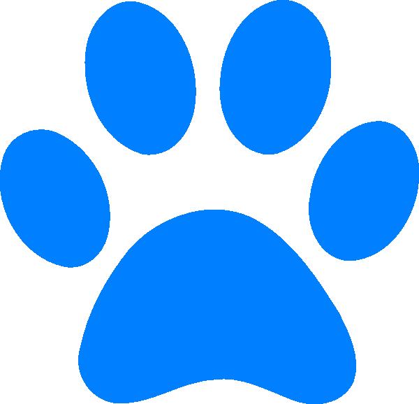 wildcat pawprint cliparts co Kentucky Wildcats Logo Wallpaper Kentucky Wildcat Logo Clip Art