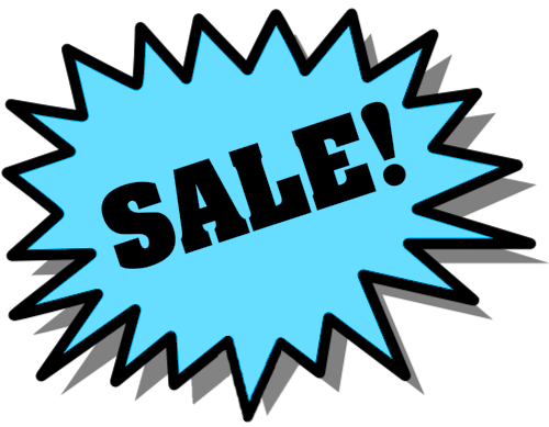 Rummage Sale Clip Art Free - Cliparts.co