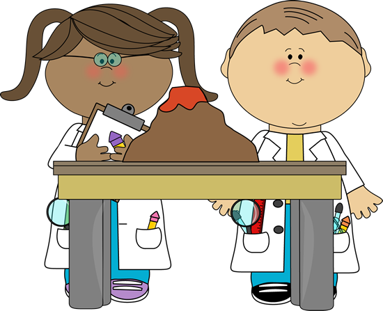 Kids In Classroom Clipart - Cliparts.co