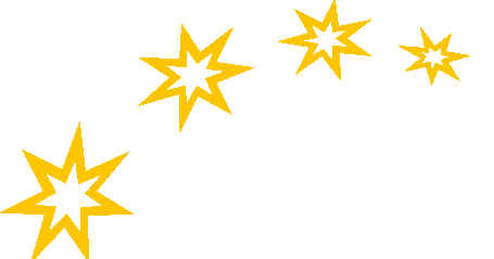 Clip Art Stars And Moon Free | Clipart Panda - Free Clipart Images