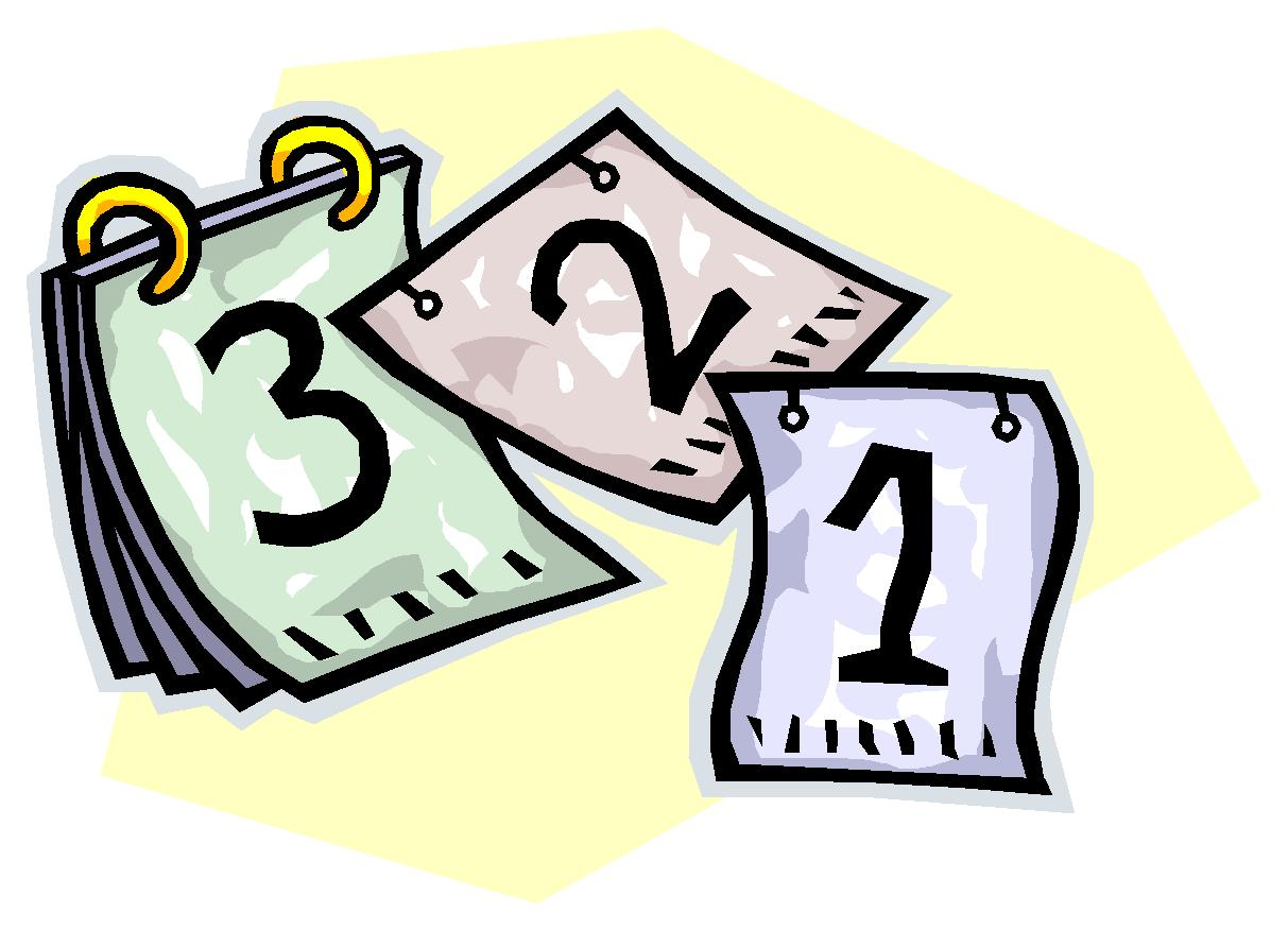 school year clipart - photo #20