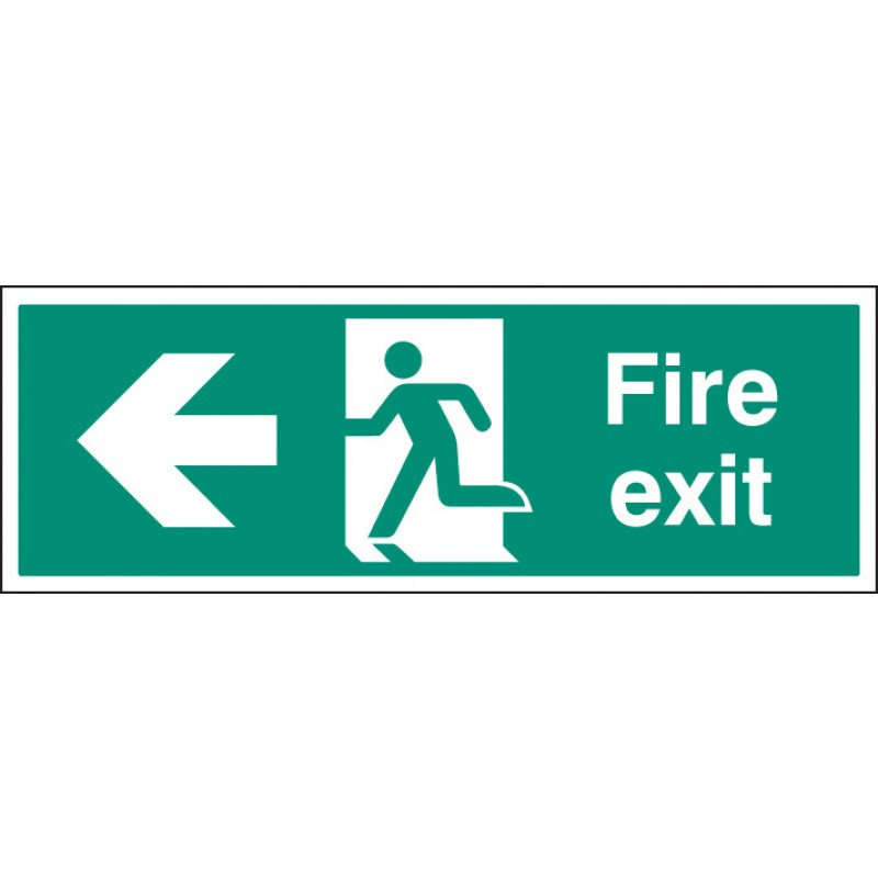 Exit Signs Pictures - Cliparts.co