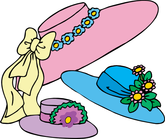 Parade Float Clip Art: Parade Float Clip Art