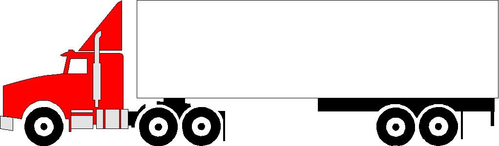 transport truck clip art cliparts co web clip art palm sunday web clipart valentines