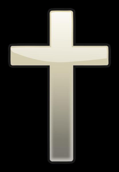 Christian Cross Clip Art Designs | Clipart Panda - Free Clipart Images