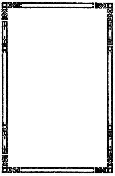 Free Christian Clip Art Borders - Cliparts.co