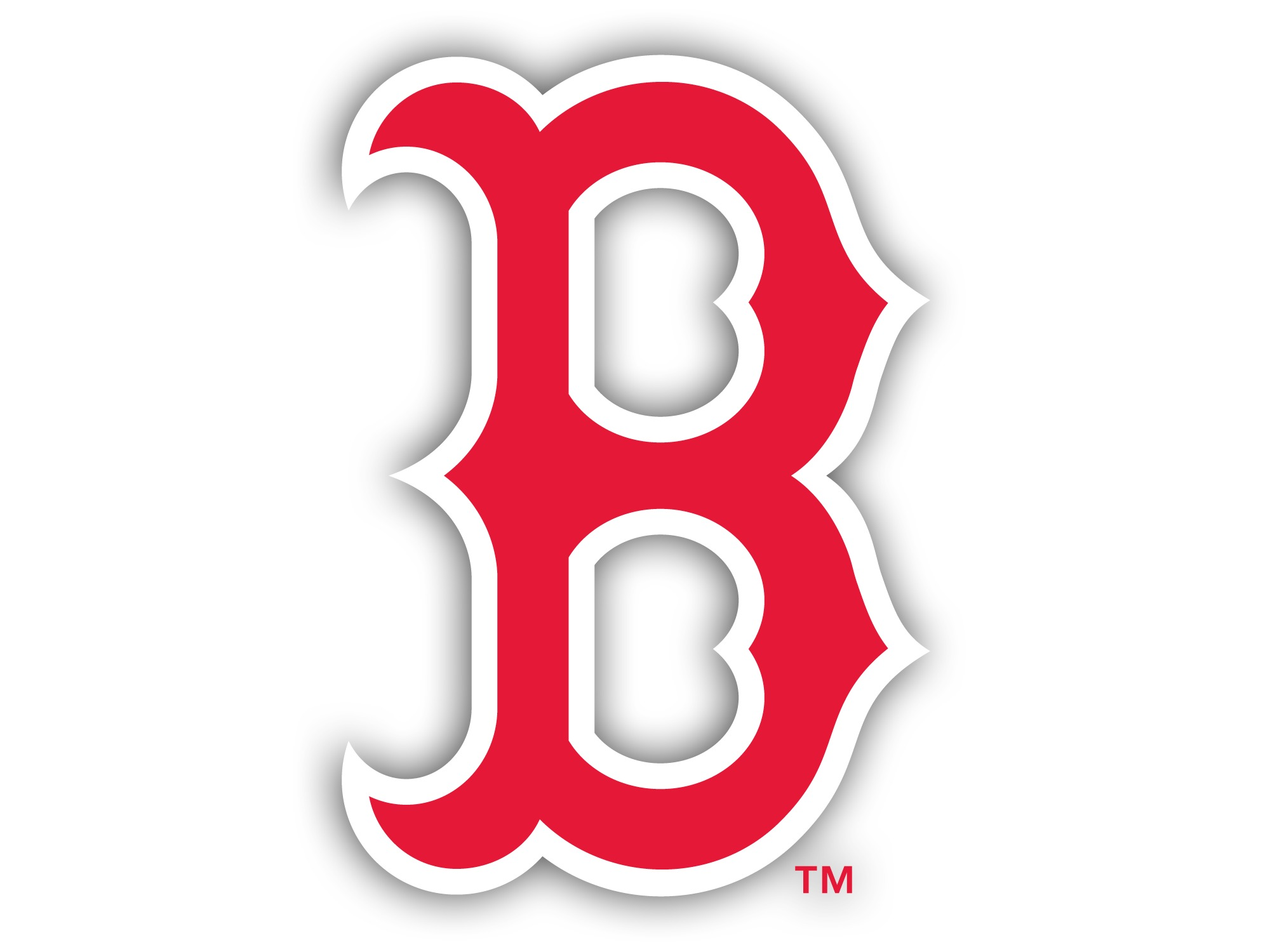Reds Logo Vector Red Sox Logo Jpg w 1500