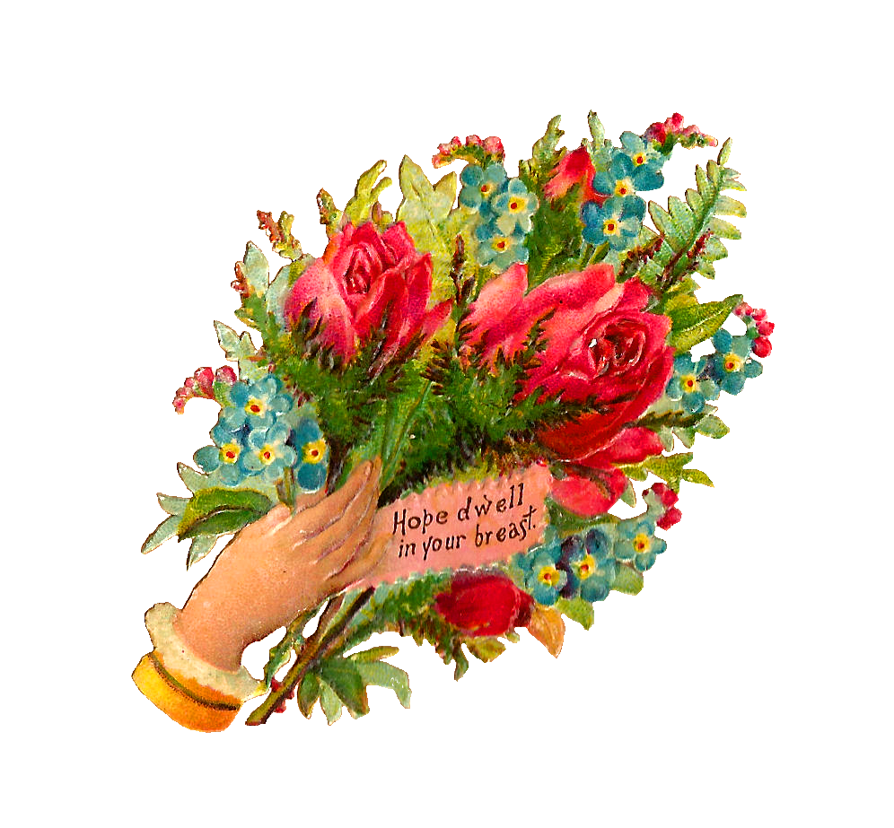 Picture of flowers bouquet for Pictures of flowers bouquet