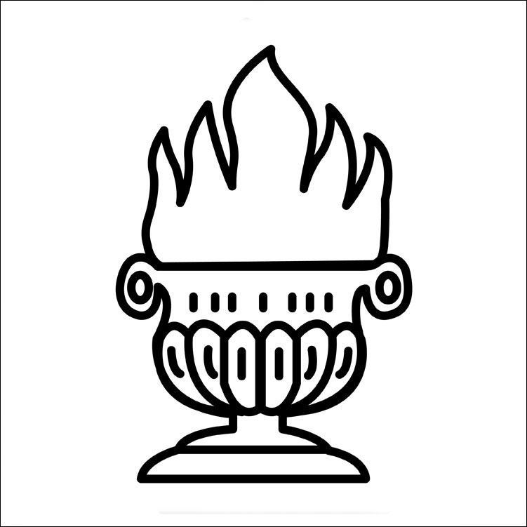 Pics Of Religious Symbols Cliparts
