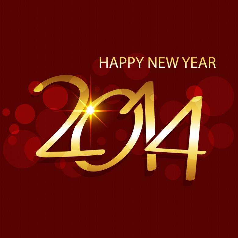 new year images free   cliparts co