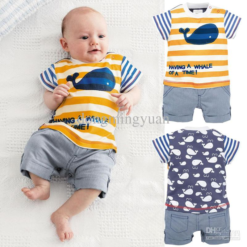 28 Best Photos Of Baby Boy Clothes Summer Ideas Baby Bryone
