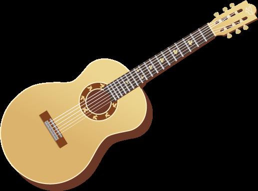 guitar vector cliparts co bass guitar clipart png white bass guitar clipart
