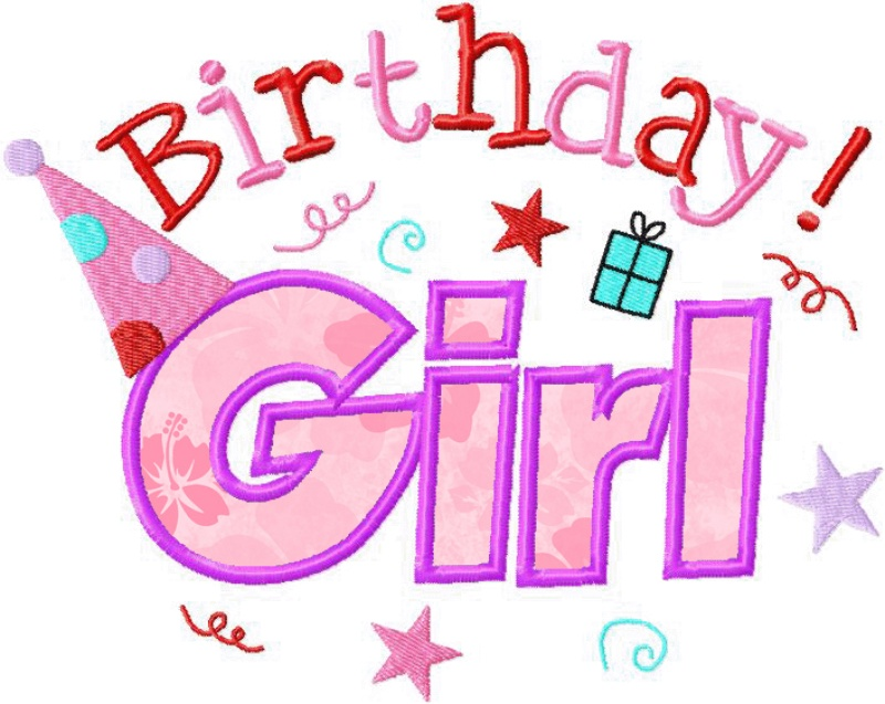 happy-birthday-girl-4.jpg