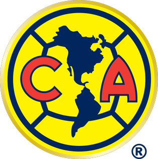 File:ClubAmericaLogo-1.png - Wikipedia, the free encyclopedia