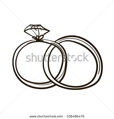 rings cliparts co