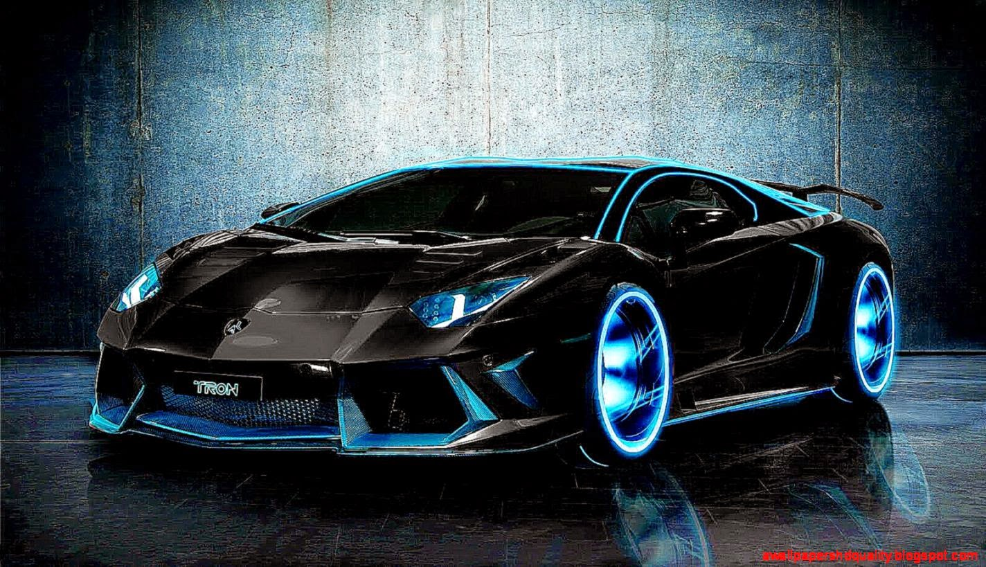 sick wallpapers hd cars - photo #3