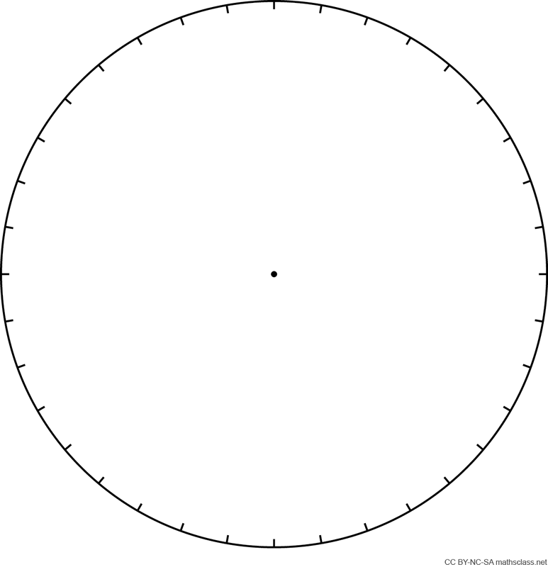 t chart – T Chart Templates
