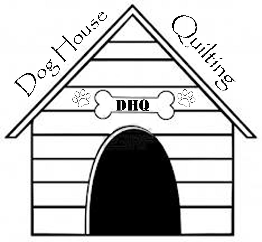 Dog House Image Cliparts Co