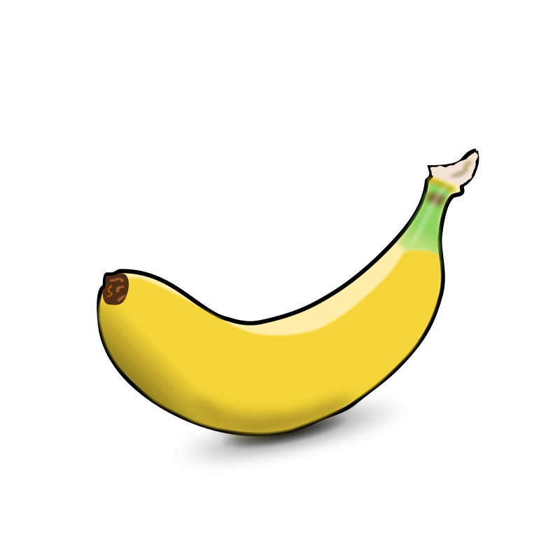 Fruit Clipart - Reaching Teachers