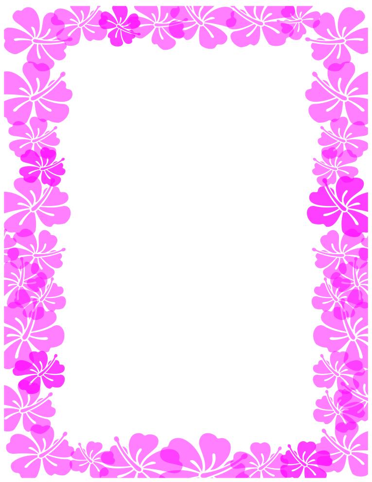 Amazoncom hawaiian picture frame