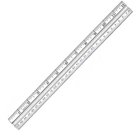 ruler picture cliparts co ruler clip art free images ruler clip art for math worksheets