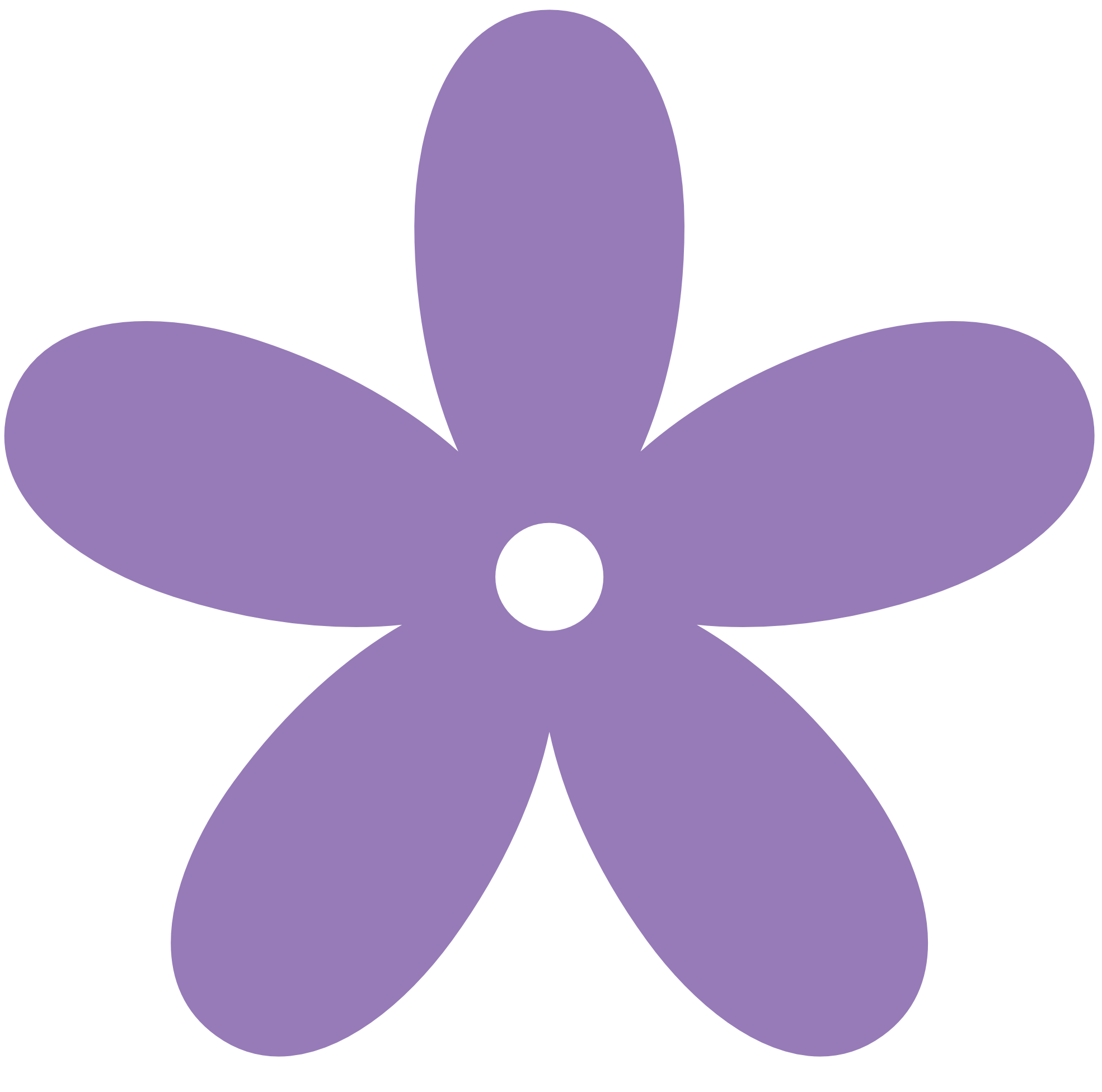 flower cartoon png cliparts co