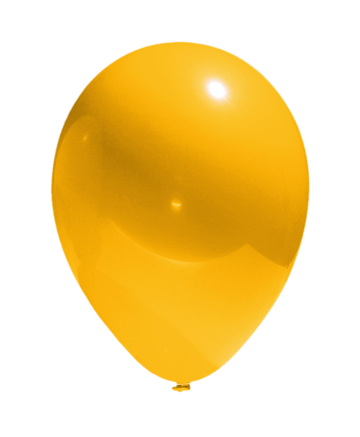 Birthday Balloon Graphics - Cliparts.co