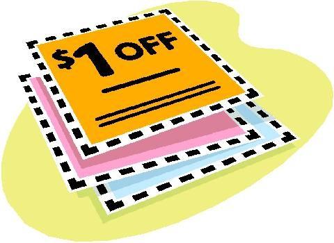 Art co uk coupons