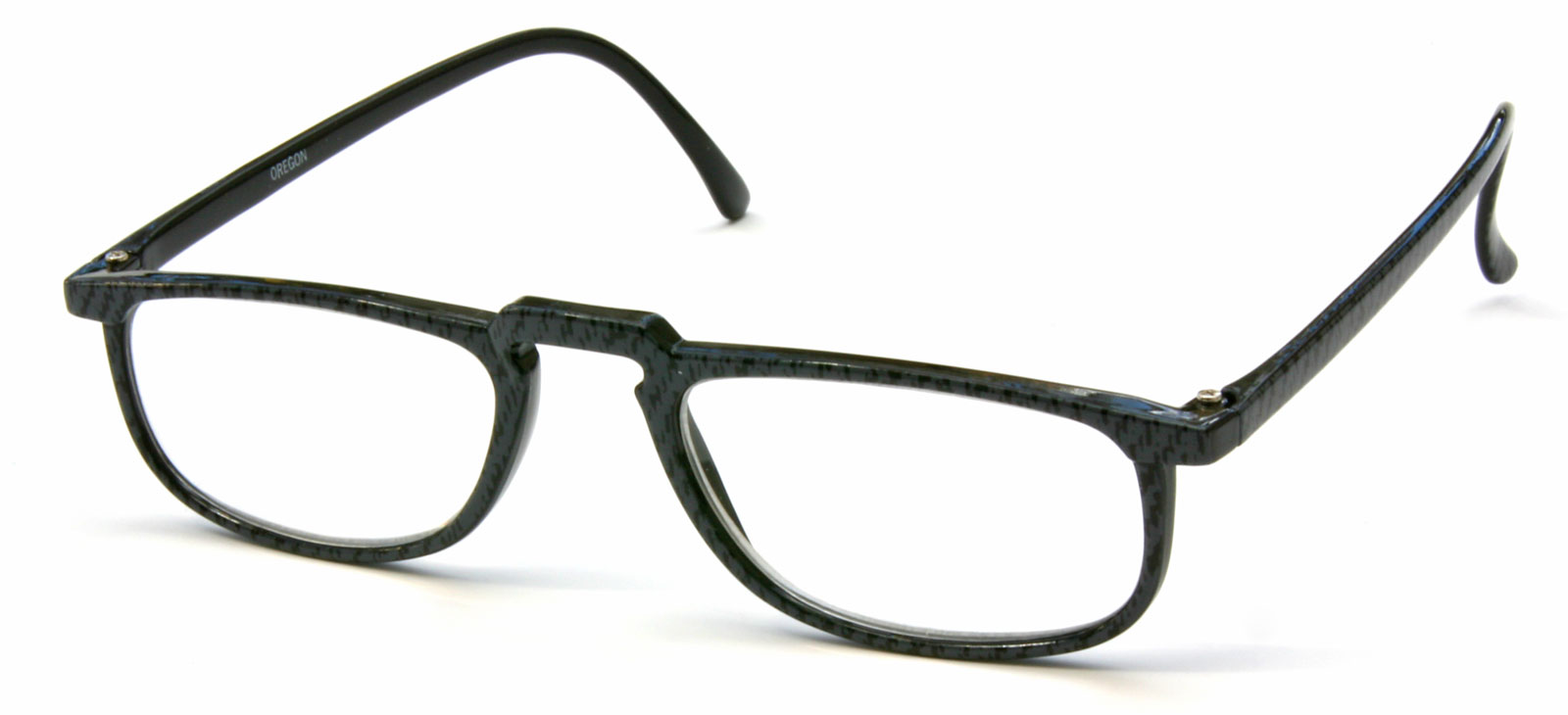 I Image Reading Glasses - Cliparts.co