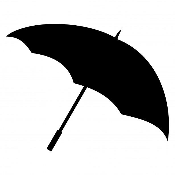 Closed Umbrella Clipart | Clipart Panda - Free Clipart Images